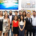 """2016-2017 Israel-Asia Leaders Fellowship Final Event • <a style=""""font-size:0.8em;"""" href=""""http://www.flickr.com/photos/45745822@N05/34840614225/"""" target=""""_blank"""">View on Flickr</a>"""