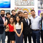 """2016-2017 Israel-Asia Leaders Fellowship Final Event • <a style=""""font-size:0.8em;"""" href=""""http://www.flickr.com/photos/45745822@N05/34030885483/"""" target=""""_blank"""">View on Flickr</a>"""